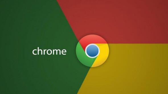 Chromeun 10 gizli özelliği