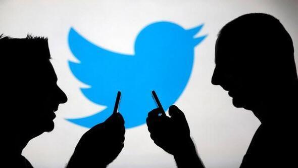 Twitter reklamı kaldırıyor