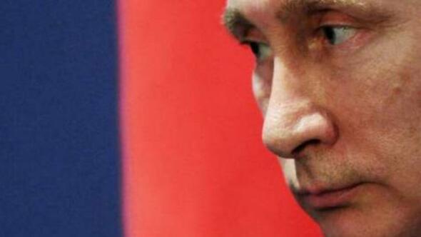 Abramoviç, Putine 35 milyon dolarlık yat hediye etti