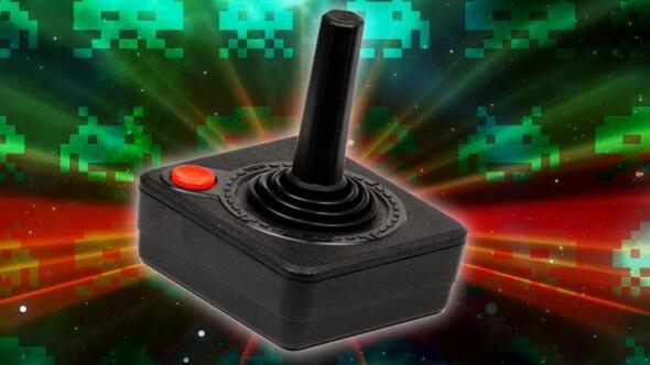 Efsane Atari oyunları Steam ile geri dönüyor