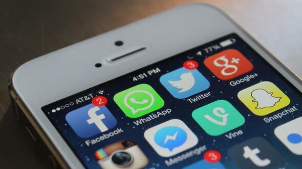 Whatsapp sorunlu kullanıcılarının hesaplarını kapatıyor