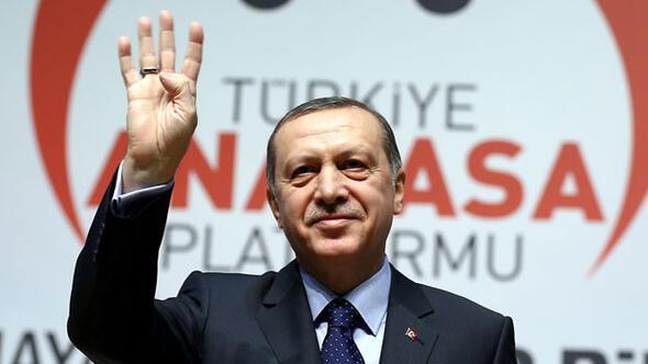 Türk tipi anayasa modeli: Millet hazır