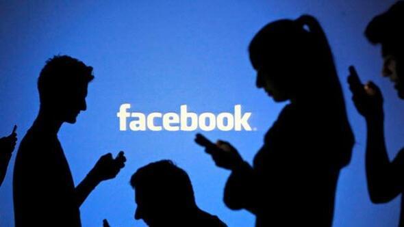 Facebookda canlı yayın dönemi