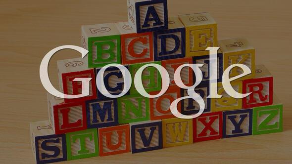 Dünyanın en değerli şirketi Alphabet oldu