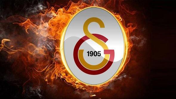 Galatasarayı karıştıran tek sütunluk haber