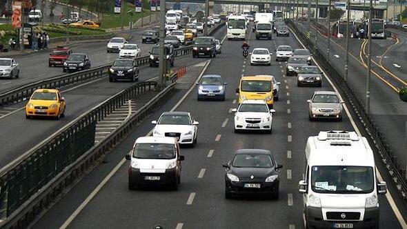 Zorunlu trafik sigortasına karşı Danıştaya dava açıldı