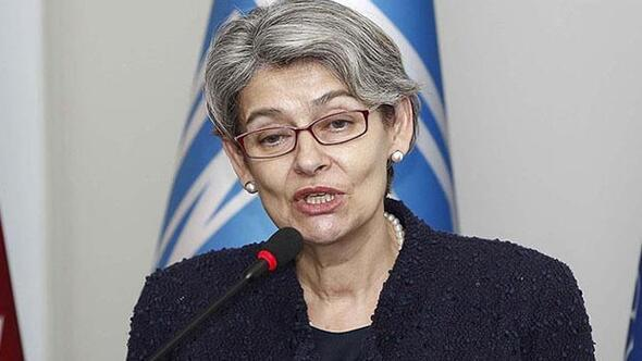 Bulgaristan'dan BMye Genel Sekreter adayı