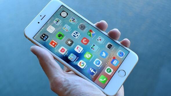 iPhoneları tuğlaya çeviren hataya dikkat