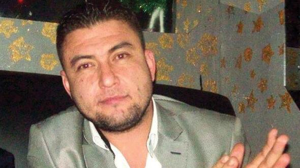 Antalyadaki gazinocu cinayeti davasında karar