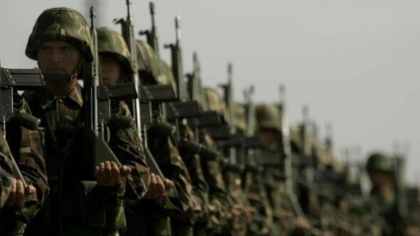 Dövizli Askerlikle İlgili Sık Sorulan Sorular