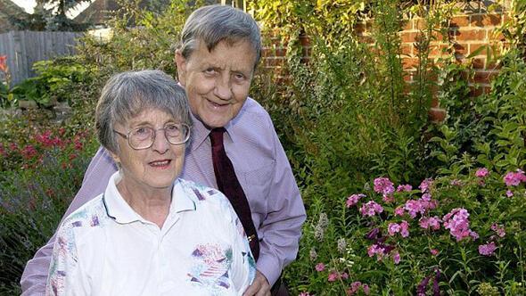 İngiltere'de sağlık skandalı: Büyükanne hastanede susuzluktan öldü