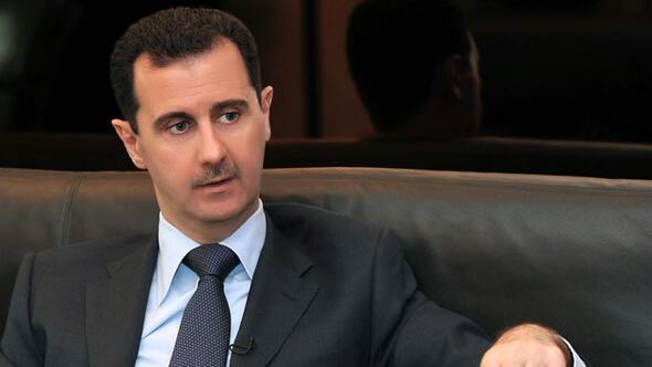 Şamdan Türk askerleri Suriyeye girdi iddiası