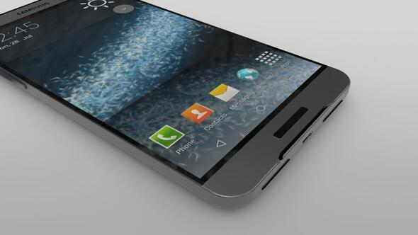 Galaxy S7 ve Galaxy S7 edgein fiyatı belli oldu