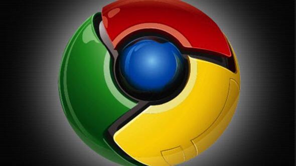 Chromeda CTRL tuşunu kullanmanın 3 yolu