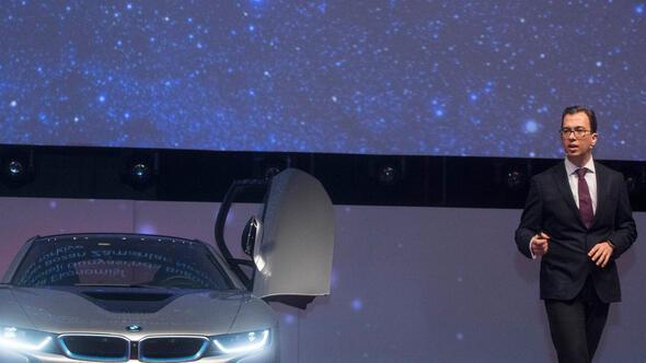 Intel Teknoloji Konferansı yarından sonraya ışık tuttu