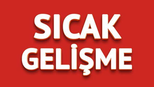 İstanbul Beykozda feci kaza: 2si kardeş 3 ölü