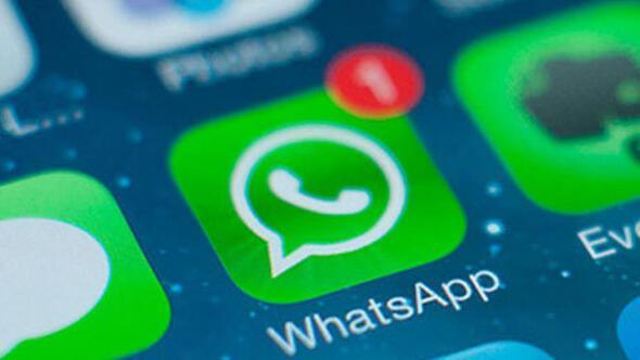 WhatsApp bazı telefonlardan desteğini çekecek