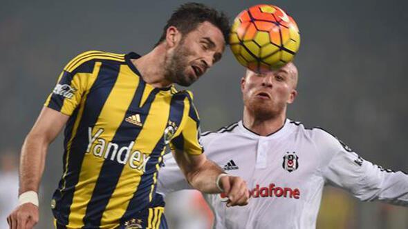 Spor yazarları Fenerbahçe-Beşiktaş derbisi için ne dedi