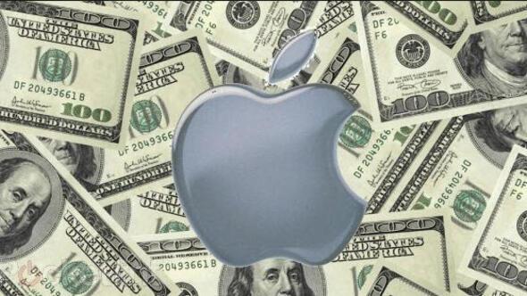 Applea Fransadan ağır darbe