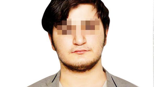 Türk hackerdan 1 milyon dolarlık vurgun