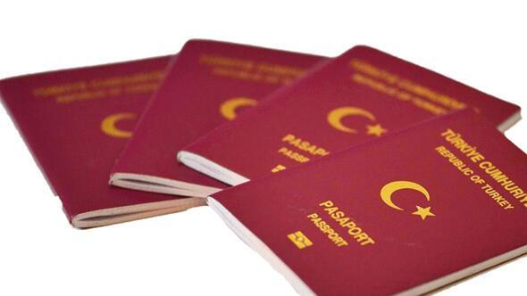 Türkiye, vize muafiyetine ilişkin değerlendirme raporunda 'iyi not' aldı