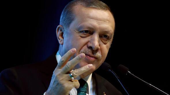 Erdoğan'dan geçmişe bira eleştirisi