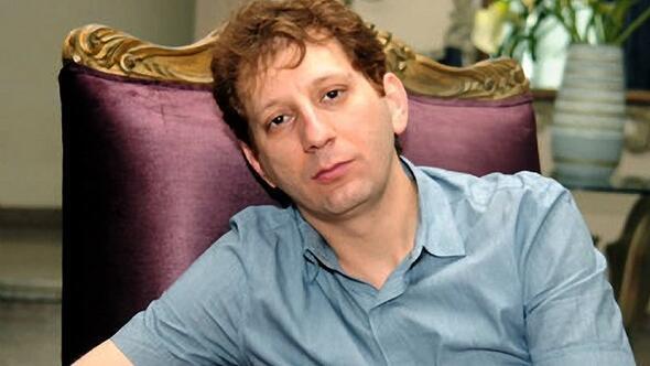 Son dakika... İranlı iş adamı Babek Zencani idama mahkûm edildi