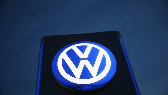 Volkswagen emisyon skandalında sular durulmuyor