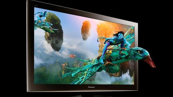 3D teknolojisi televizyonlardan kalkıyor