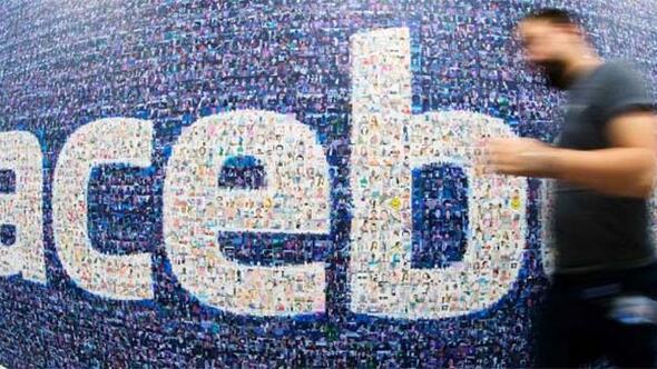 Facebookta güvenlik açığı buldu ödülü kaptı