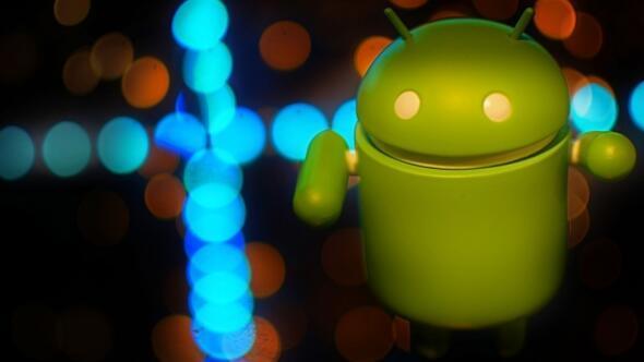 Android 7 ile telefonlarda ne değişecek