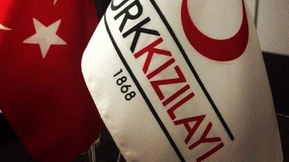 Türk Kızılayı: Kan stoklarımız yeterlidir