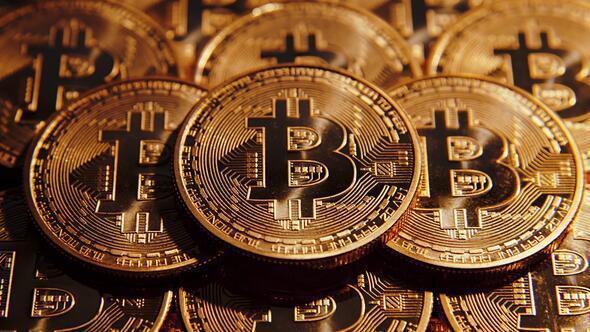 Microsoft'ta Bitcoin devri sona erdi
