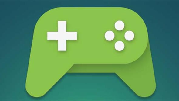 Google Playdeki oyunlar indirilmeden oynanabilecek