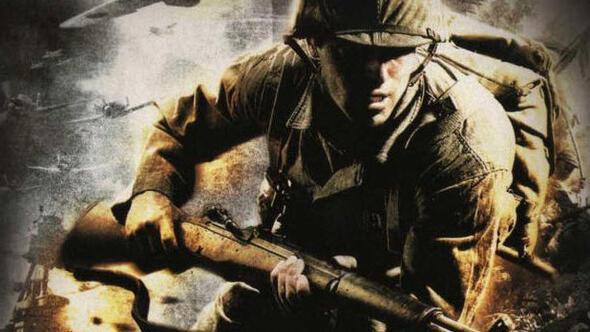 Medal of Honor: Pacific Assault artık bedava