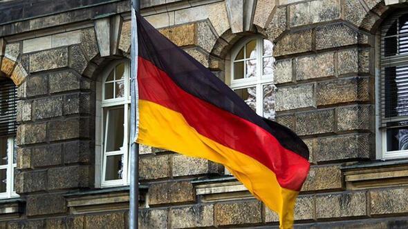 Türkiyedeki Alman okulları yine kapalı