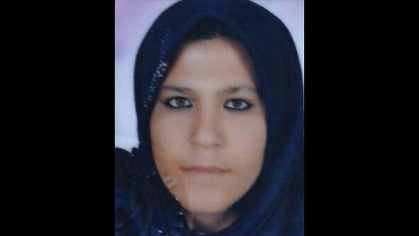 Kayıp hamile kadın, başı taşla ezilerek öldürülmüş olarak bulundu
