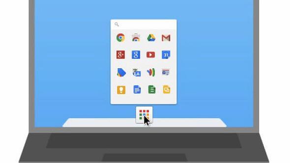 Google Chromeun o özelliği kaldırılıyor