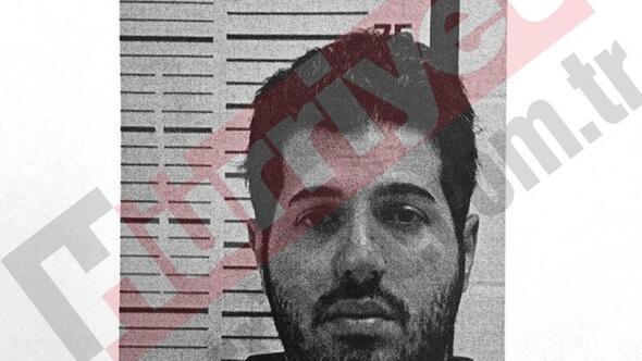 Reza Zarrab hakkındaki iddianame ABD'de mahkemeye 15 Aralık'ta sunulmuş