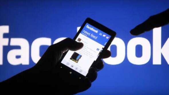 Facebooktan yanlış Güvende misin uyarısı