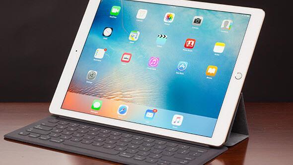 Yeni iPad Pro nasıl bir tablet