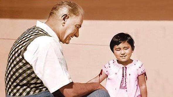 En Büyük Çocuk Bayramı NeoPlus'ta Kutlanır 97