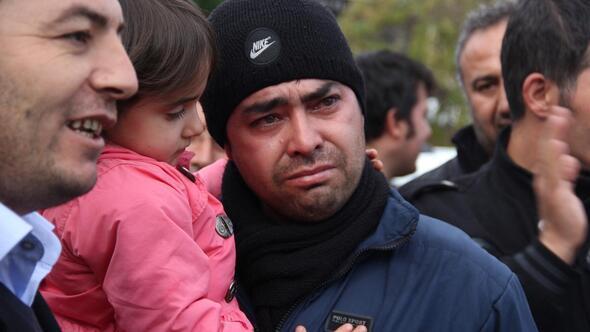 Antalya Büyükşehir Belediyesinde 200 Güvenlik Görevlisi İşten Çıkarıldı 19