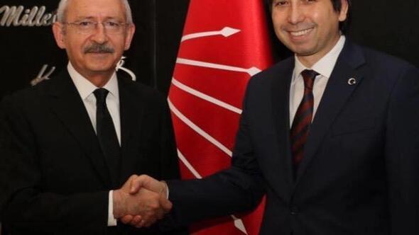 Prof. Dr. Ahmet Caner Yenidünya ile ilgili görsel sonucu