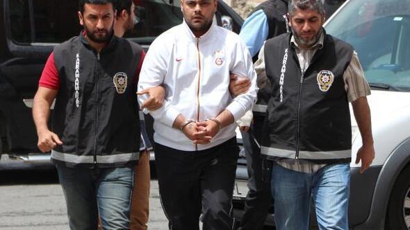 Kahramanmaraş Haberleri: Tartıştığı eniştesini bıçaklayarak öldürdü 65