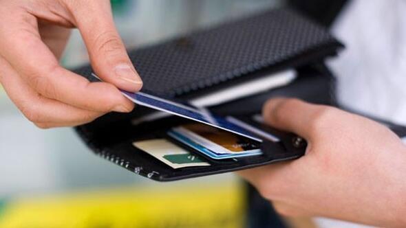 Dolandırıcılarda 2 milyon kişinin kredi kartı bilgisi çıktı