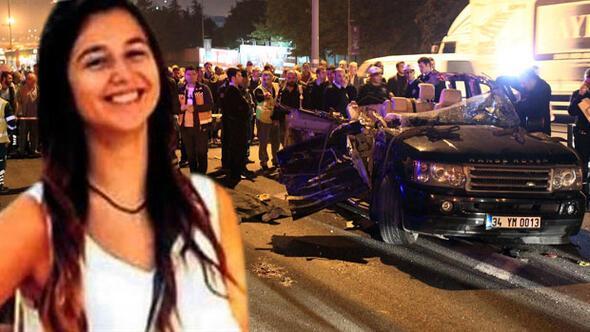 Ölümlü kazada yargılanan alkollü ve ehliyetsiz sürücüye tahliye