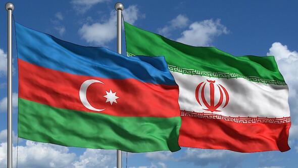Azərbaycanla İran arasında elektrik enerjisinin alqı-satqısına dair müqavil ...