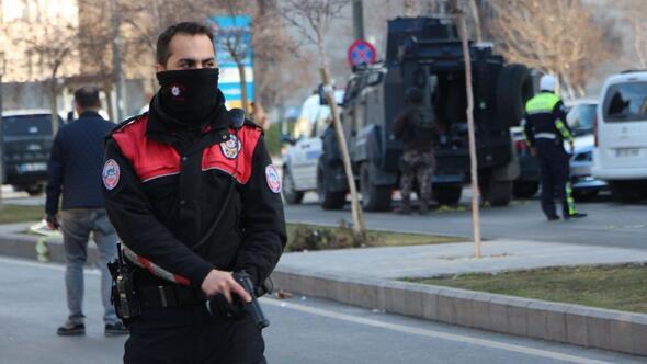 Gaziantep Valiliğinden saldırı açıklaması