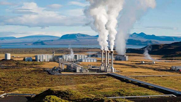 Jeotermal yatırımcısı ilave teşvik bekliyor